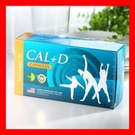 新佳明加D鈣膠囊/美國Natural D高單位液態鈣勇健組/美國Natural D好關健液態鈣