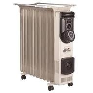 現貨【泰宜】北方電暖器 NA-11ZL 11片 葉片式【另有RD-240HH DW-J10FT】