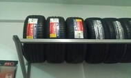 MICHELIN PS3 PSS 225/40/18 215/45/17 225/45/17 245/35/19 255/40/18 275/30/19