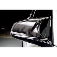 【政銓企業】BMW F20 F22 牛角款 卡夢 後視鏡蓋 220 235 240 現貨供應 免費安裝