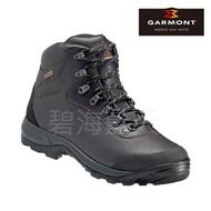 [碧海藍天]GARMONT 男款 Gore-Tex大背包縱走登山鞋Syncro II Plus GTX
