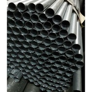 (舜郁)工業風 EMT管 管接 盒接 大月彎 45度彎 固定夾 E19 E22 E25  穿電線