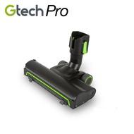 《英國Gtech小綠》Pro 電動地板吸頭