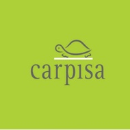 Carpisa小烏龜手提肩背包