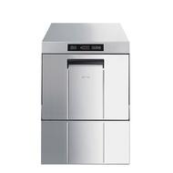 義大利SMEG商用洗碗機 UD503DS60  3種洗程:90/150/240 秒