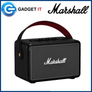 MARSHALL KILBURN II BLUETOOTH SPEAKER GREY / BLACK (KILBURN  2)