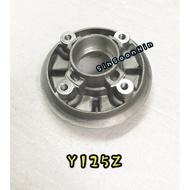Yamaha Y125Z Clutch Hub / Sprocket Hub