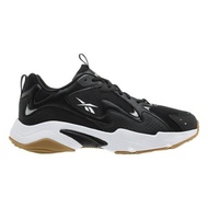 ★30% OFF★/K-FASHION/[REEBOK] Unisex Classic Reebok Turbo Impulse EH3462/AUTHENTIC