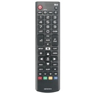 New TV remote control AKB74915310 for LG TV 32LH570D 43LH570T 49LH570T
