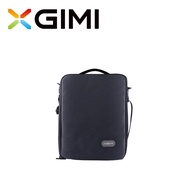 XGIMI H Series Portable Carrying Bag