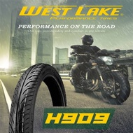 Original Westlake Motorcycle Tire H909