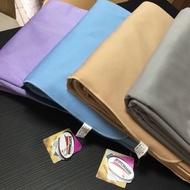 3M抗菌防水保潔墊台灣製雙人加大保潔墊雙人特大保潔墊3M專利防水墊三合一看護墊隔尿墊吸水墊吸水保潔墊寵物墊尿布墊