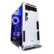 GAMING CASE - Intel® Core™ i5-9400F RAM 16GB GTX-1650 1TB SSD (GEN9) (ของใหม่)