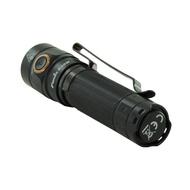 HotFlash ไฟฉายแรงสูง ไฟฉายคาดหัว ไฟฉาย  Fenix E30R EDC แบบแม่เหล็กชาร์จ  1600 lumens ไฟฉายชาร์ตไฟ
