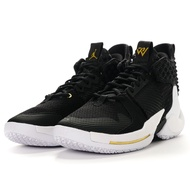 NIKE JORDAN WHY  NOT ZER0.2 PF XDR 男款 籃球鞋 運動鞋 BV6352-001