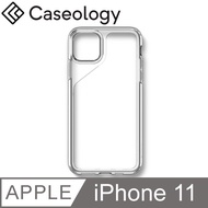 【Caseology】Waterfall 清透抗衝擊手機殼 iPhone 11  (6.1吋)