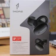 藍芽耳機 青峰代言 1MORE(黑色現貨)
