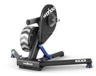 [現貨] Wahoo KICKR 智能自行車訓練台