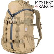 Mystery Ranch 神秘農場軍規背包/突擊背包/生存戰術包 3Day Assault CL 30L 61160 狼棕 美國製