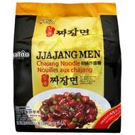 【PALDO】韓國御膳炸醬麵