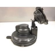 【世明3C】旋鈕式 四腳支架/4爪支架/行車紀錄器 /記錄器專用吸盤支架/ 適用F500/F900/Carcam P5000