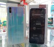 Dreamgate P16 Ram 2GB Rom 16GB เครื่องศูนย์แท้รับประกัน 1 ปี