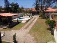 住宿 Casa c/ piscina, churrasqueira e WiFi -Ponta Negra 里約熱內盧, 巴西