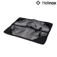 Helinox Chair Zero 椅子專用地布 登山/露營/休閒活動 Ground Sheet for Chair Zero