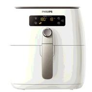 C118335 Philips 健康氣炸鍋 附串燒架 (HD9642)  COSCO代購