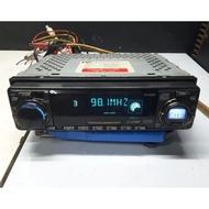 (音之城)ECLIPSE 8052 (和8051同款)啞巴機