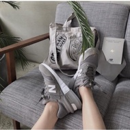 New Balance MS997HR 997S 灰色 情侶鞋 NBGreyDay