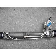 [宏勝輪胎]《LEXUS RX300I S200 IS250 SC430 GS300 RX350 LS430 LS400 三角架 方向機 傳動軸 引擎腳