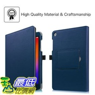 [107美國直購] 保護殼 Fintie Asus ZenPad 3S 10 Z500M / ZenPad Z10 ZT500KL Keyboard Case