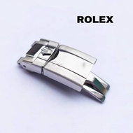 Rolex Daytona Gmt Rolex Strap Buckle Rolex Watch Strap
