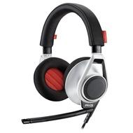 【Plantronics】RIG FLEX LX SE 電競頭戴耳機
