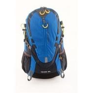 【裝備部落】Senterlan鑫特萊-30L登山背包-藍色