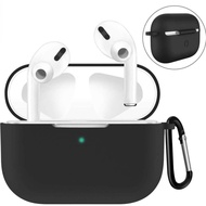 Cypin 2019 AirPods Pro case  AirPods Pro 保護殼 第三代AirPods