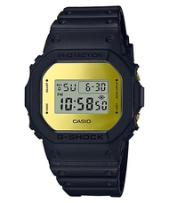 Casio G-Shock DW-5600BBMB-1 DW5600BBMB DW5600BBMB-1