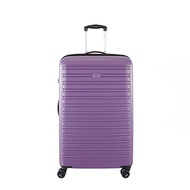 Direct from Germany -  Delsey Segur 4-Rollen-Trolley 81 cm