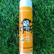 《現貨》Monkey棒 Monkey Balm 猴子棒 乾癢修復膏 萬用膏 2021/08 小支17g