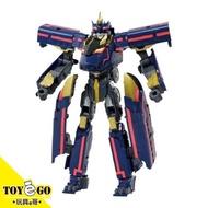 TAKARA TOMY 新幹線變形機器人 DXS08 暗黑號 玩具e哥 10786