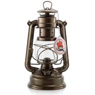 【Feuerhand 德國】BABY 276 復古煤油燈 古銅色噴砂 火手燈 復古燈 (276-BRONZE)