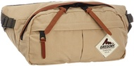 [Gregory] Official tailgate waist bag TAIL GATE