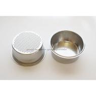 伊萊克斯 Electrolux Gustino 義式咖啡機 粉杯 濾杯 TSK-1817 EES-200