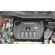 【櫻桃小舖】本田-HONDA-HR-V-專用-引擎本體-上蓋-保護蓋
