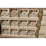 [COSTCO代購現貨]  滋養乳液系列