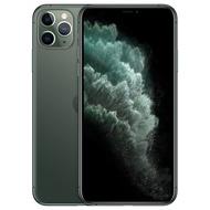 APPLE iPhone 11 Pro Max by iStudo