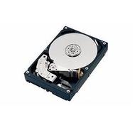 TOSHIBA NAS型硬碟 【HDWN180AZSTA】 8TB 3.5吋 7200轉 SATA3 新風尚潮流