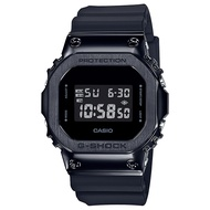 CASIO(卡西歐) G-SHOCK  GM-5600B-1