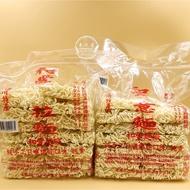 【素之屋】和豐 拉麵&意麵 1800g 素食 素料 素食團購 *常溫商品